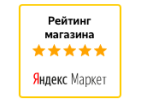 payment_method_rating