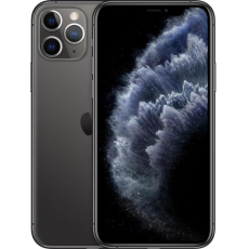 Apple iPhone 11 Pro, 256Gb, space gray