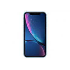 Apple iPhone XR, 64Gb, Синий