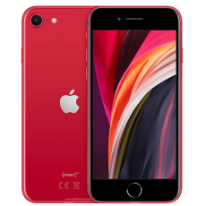 Apple iPhone SE 2020 64Gb (PRODUCT) RED