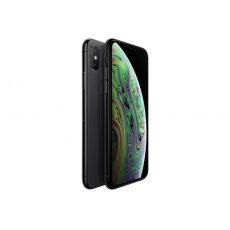 Apple iPhone XS, 512 Gb, space gray