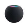 Умная колонка Apple HomePod mini, space gray