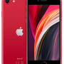 Apple iPhone SE 2020 256Gb, RED