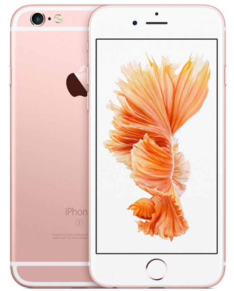 IPhone 6 kopen Los toestel zonder abonnement - 16,32,64,128GB IPhone 6S kopen Los toestel zonder abonnement 32GB,128GB Mobiele telefoons Apple iPhone Nieuw Zonder